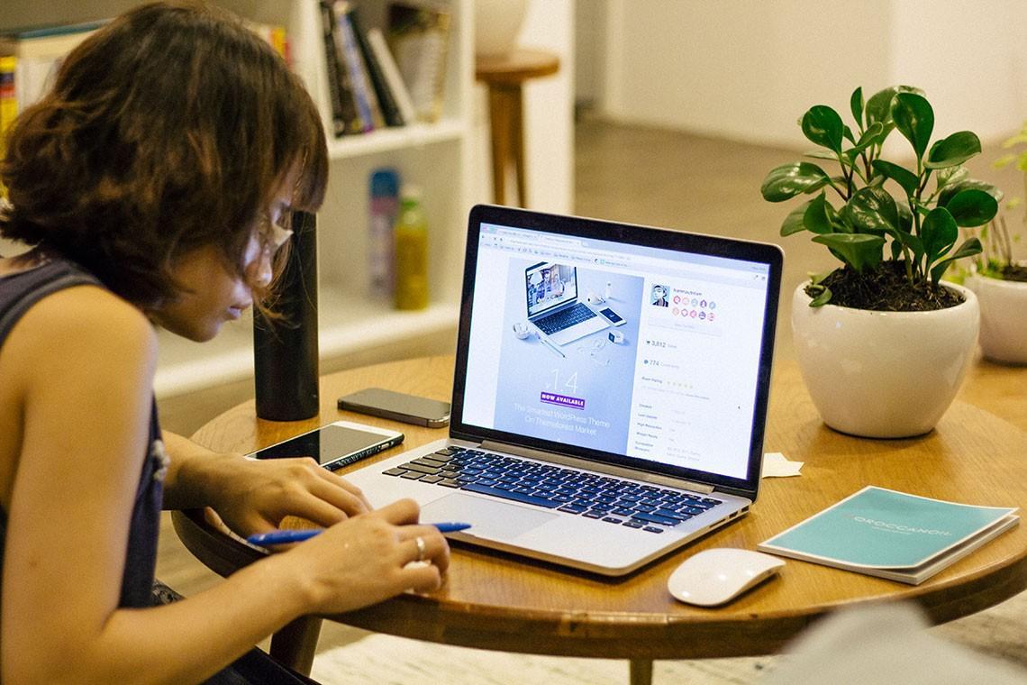Adobe InDesign CS6  Tutorial Beginners